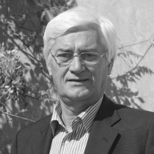 Claudio Salsa